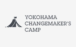 YOKOHAMA CHANGEMAKER'S CAMP